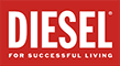 Get Diesel at Accessify