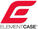Get Element Case at Accessify