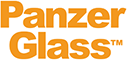 Get Panzer Glass at Accessify