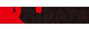 Get Ridata at Accessify