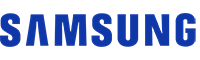 Get Samsung at Accessify