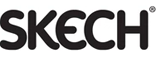 Get Skech at Accessify