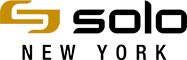 Get Solo New york at Accessify
