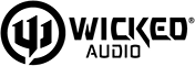 Get Wicked Audio at Accessify